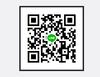 Thumb 78fb7b39 4ec8 442d ba58 206ee9540477