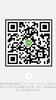 Thumb cbfae6e4 1bc2 41a7 9a80 1c5e3678c834