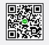 Thumb 4432e856 93fa 4d86 a578 748024177aa9