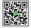 Thumb 60113f29 45b3 4233 b323 b412b1043003