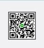 Thumb 0a89ce1b 7879 4ed8 a4a9 07067abf29f1