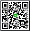 Thumb 7ed3ac6c eb30 4878 8f62 f5f2ad718742