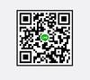 Thumb 138daa32 a7f7 4fb8 8c22 858eeb520433