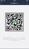 Thumb 72ec9f8a 9684 4b59 8a23 ba9b0cd7eaf6