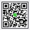 Thumb 9f66dbc5 0899 4943 9570 4d5e6b58a3c8