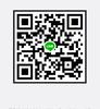 Thumb 32678c94 6773 4b68 9ef8 b2fc200f352c
