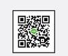 Thumb dd9b909f a3c3 49c1 98dc 445411192fd2
