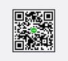 Thumb 129773fd 185b 41eb b0ce 709b53e1fc01
