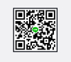 Thumb 02740344 4921 4d65 a1b5 323991c561f7