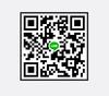 Thumb 36bad1c1 9010 458d bfce e5d7038cd7f3