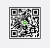 Thumb 7191ec6d 6416 4d87 aa7f 8f789b280f8a