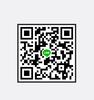 Thumb 216596d5 3e81 4f2c b180 d295149fdf19