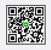 Thumb 283d87d6 0c96 4ed2 bec1 5876f02c38d0