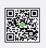 Thumb 2550c3e0 2a8f 407d 9261 f96f997a9942