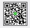 Thumb 860594b5 a6c8 438f a6c3 afa95715f008