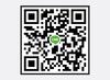 Thumb 5587b37e a2ce 4314 b354 fcea66569a6b