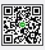Thumb 31f38d36 5131 4fc7 8446 3126cafdb7a8