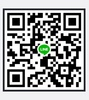 Thumb 1e78f339 4ccf 491d bf65 3ab075f83303