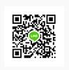 Thumb 1537020546095490489431