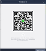 Thumb 00873985 dccf 4d40 b695 c6bd2aa7051e