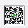 Thumb 9ab8dc8a 6563 4d41 b9e4 eb3646cb4f0c