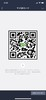 Thumb 343712e5 d63a 4d5f af63 25999aa72c6b