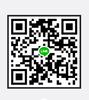Thumb 18c90ab9 e0ae 470b b5e3 57d46f424db1
