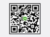 Thumb afdc8337 1823 45e2 bcd9 308652213501