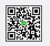Thumb c84bbab5 4038 4c4e ba23 48011c401c3a