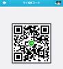 Thumb 3c7521c5 df47 477a 9555 31cbbd73b3cb