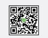 Thumb d27dff07 ec9f 4636 8be3 46a2ebfac499