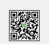 Thumb 321566c8 5215 4088 82fa 434d5f7c51cb
