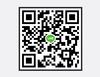 Thumb ccfba8d6 3267 49e0 8a4f 692892ecf738