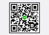Thumb 06554c80 62a2 4a5a 8797 d8e9d2bb46ca