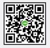 Thumb 48e47617 c776 4122 967e 60b0197db522