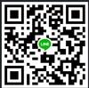 Thumb a307c265 9393 4cef b690 ef4dac30823d