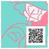 Thumb 024f955d c649 4882 b440 f3fad37c3c88