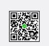 Thumb a2f25533 0190 4880 9e0b 6ddb44705a39