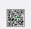 Thumb 06f11e70 d5d9 485e 8ac2 22a20dd424ec