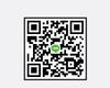 Thumb 76660707 f182 4418 89f6 49f967ddb338
