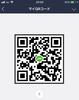 Thumb a6a26998 2c45 46b0 9842 514dc6119c4b