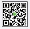 Thumb 854e26f1 3109 4eda 89b8 a7aac0c4f62d