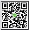 Thumb 90ad6c29 b263 411d 8783 8d7c7b44f356