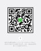 Thumb 136cfc85 554a 42a3 b1ab 9012b46d7c89