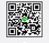 Thumb dd196201 6555 4d25 ac8c a631a3f2130d