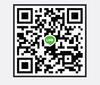 Thumb a55dd725 c1ff 4960 8697 6519041e8a23