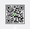 Thumb 678e1e7e fd36 4592 8caa 807df3cc39b0