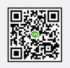 Thumb 5bb0b550 9ec3 44d7 8de2 4625d0485de4