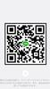 Thumb 7638c06c ed04 4578 9b7e 56a7cc3837ce