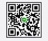 Thumb 00f8155f 8d38 4b79 b5bf cc2546f555db